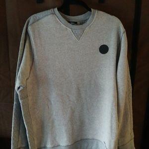 Disney Sweaters - Twenty-Eight & Main - Pullover Top